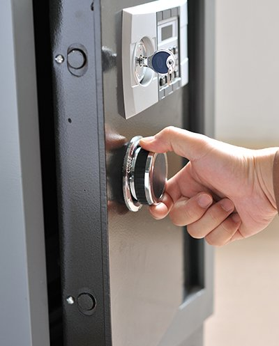 Top Locksmith Services Denver, CO 303-729-3996